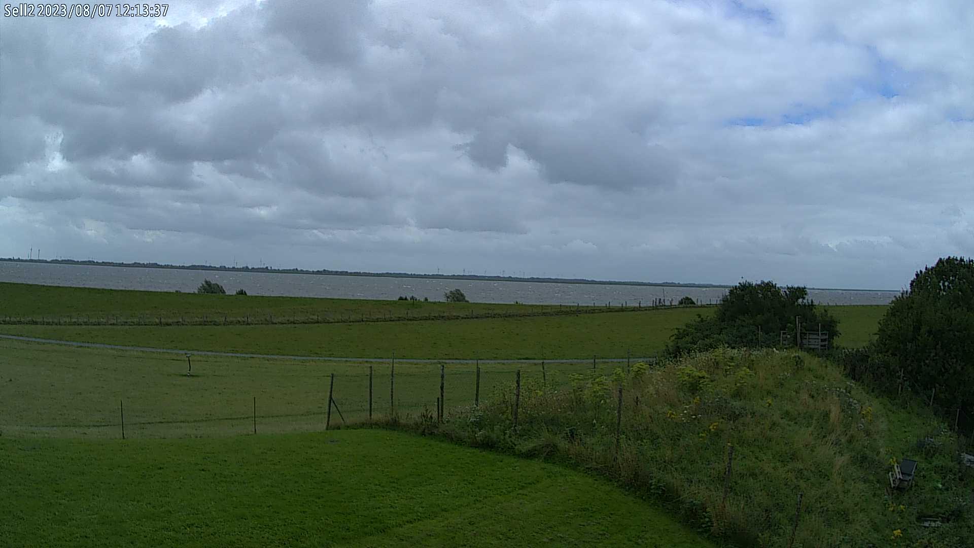 Webcam 2